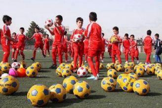 استعدادیابی در آموزش و پرورش، نیازمند حمایت نهادهای ورزشی