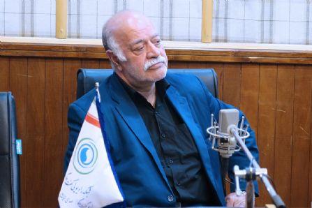 گفت وگوی اجتماعی  22 مهر