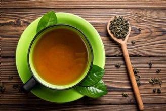 در برنامه نبض سه شنبه دوم مهر درباره خواص درمانی چای و اهمیت  معاینات بدو استخدام صحبت شد.
