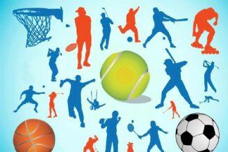 مسیر صحیح استعداد پروری در ورزش