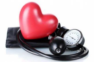 در برنامه نبض شنبه یازدهم آبان درباره خواص انبه و فشار خون بالا  صحبت شد