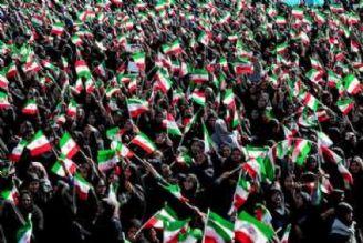 قدردانی دفتر رئیس جمهور از مردم یزد و كرمان