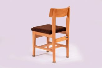 جایگاهی به نام صندلی