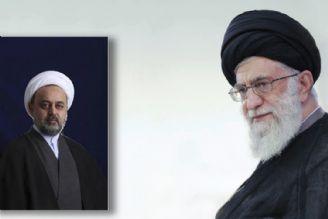 انتصاب حجتالاسلام شهریاری به دبیركلی مجمع تقریب مذاهب