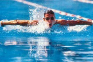 فدراسیون شنای كویت رسماً از ایران عذرخواهی كرد