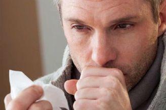 در برنامه نبض یكشنبه اول دی درباره سرطان سینوس و آلرژی و سرفه های شدید صحبت شد