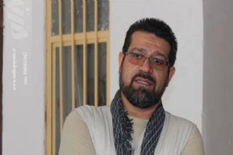 گزارش اختصاصی رادیو پیام در بیست و چهارم دی ماه با جناب مهندس جعفری