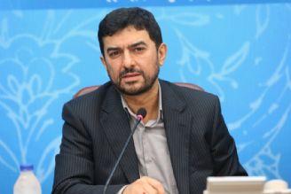 با دستور قائم مقام وزیر صمت انجام میشود تخصیص سهمیه ویژه ارزاق به مناطق سیل زده