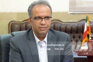 گفتگوی رادیوپیام بامعاون هماهنگی امور عمرانی استانداری سیستان و بلوچستان