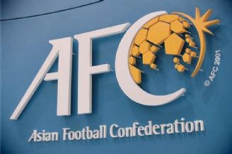 بازتاب پاسخ قاطع فوتبال ایران به حكم ناعادلانه