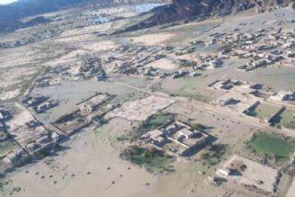 استان در سیل شرایط سخت تری پیدا كرده است/ جبران خسارتها از ضرورت هاست
