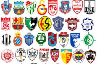 نتایج فوتبال باشگاه های اروپا 19بهمن98