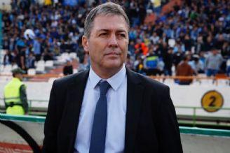 نظری كارشناسی درباره سرمربی جدید تیم ملی فوتبال