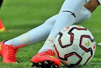 ماجرای حذف فوتبال از المپیك
