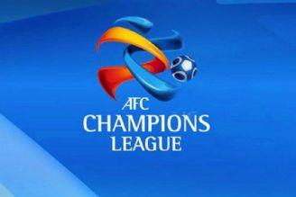 بحرین جدیدترین كاندیدای میزبانی از لیگ قهرمانان آسیا