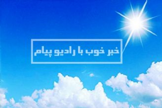 یافته جدید دانشمندان: آفتاب، بلای جان كرونا