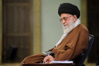 حكم رهبر معظم انقلاب درباره روزه ماه رمضان هنگام شیوع كرونا