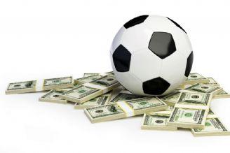 رابطه دوسویه ورزش و اقتصاد