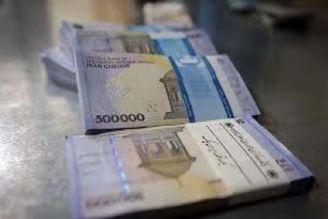 تسهیلات 10 میلیون تومانی به كارگران پرداخت میشود
