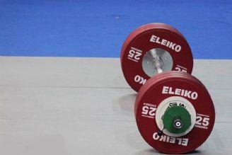 همكاری فدراسیون وزنهبرداری با بسیج ورزش كشور