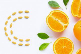 مصرف ویتامین ها را برای پیشگیری از ابتلا به كرونا ویروس جدی بگیرید