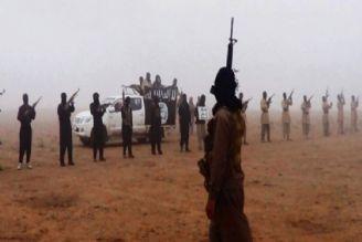ظهور مجدد داعش به شكل نظامی نخواهد بود