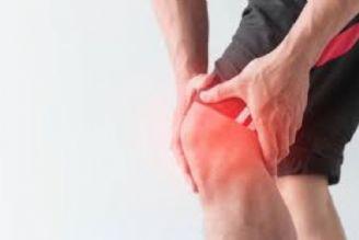 در پی بررسی 10 ساله محققان پزشكی ورزش سنگین، خطر ابتلا به آرتروز را كاهش میدهد
