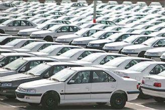 ثبتنام كنندگان خودرو نیازی به واریز وجه ندارند