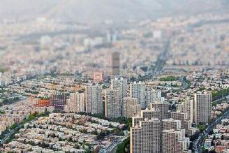 مدیرعامل بورس كالای ایران اعلام كرد آغاز معاملات متری مسكن در بورس