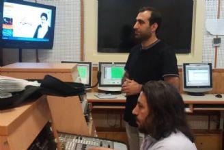 ویژه برنامه رادیو ورزش در سالروز ارتحال حضرت امام(ره)