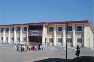 ماجرای ثبت نامهای اینترنتی مدارس