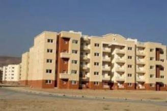 وزارت راه: مسكن ملی در تابستان افتتاح می شود
