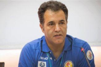 پیشنهادهای اروپایی برای سرمربی سابق تیم ملی هندبال