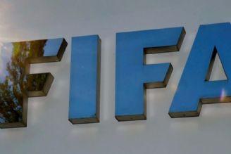 برگشت دوباره اساسنامه فدراسیون فوتبال از سوی فیفا