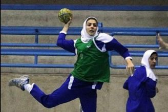 هندبال ایران بدون نماینده در جام باشگاههای زنان آسیا