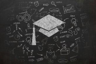 دانشگاههای خصوصی بنگلادش خواستار شدند