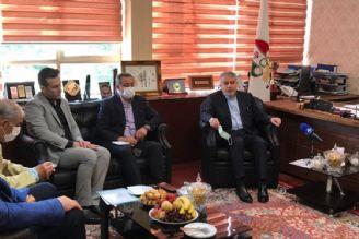نتیجه دادگاه CAS به نفع جودوی ایران