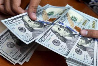 دلار به زیر 15 هزار تومان بازخواهد گشت