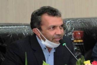 معرفی رییس فراكسیون ورزش مجلس