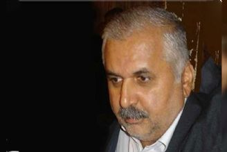پیام تسلیت محمود شالویی به مناسبت درگذشت رحمتالله حسنپور شاعر مازندرانی