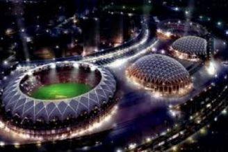 علاقمندی قطر برای میزبانی بازیهای المپیك 2032