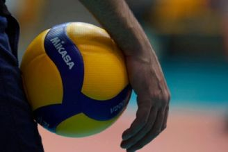 ایتالیا میزبان مسابقات والیبال باشگاههای جهان
