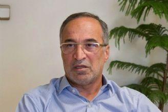 ضعف نظارت بر عملكرد فدراسیون فوتبال