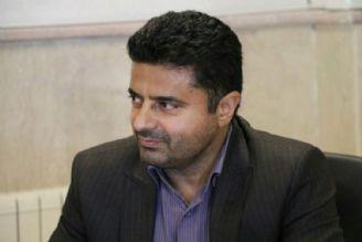 دکتر وطن خواهی مدیر عامل شرکت عمران شهر جدید پرند ، در گفتگو با رادیو پیام