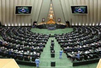 پیشفروش نفت در جلسه غیرعلنی مجلس در حال بررسی است