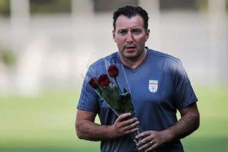 سنگین ترین حكم فیفا علیه فدراسیون فوتبال