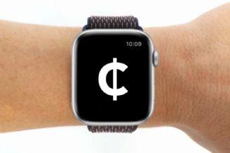 اپل در حال طراحی نسخه ارزان قیمتی از اپل واچ