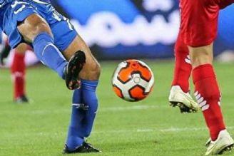 فوتبال ایران نیازمند خانه تكانی