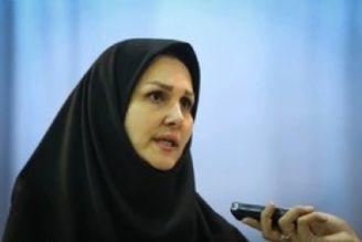 گفتگوی جنجالی نائب رئیس بانوان فدراسیون وزنه برداری با رادیو ورزش