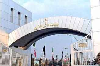 نبود اتاق شیشهای در ورزش ایران